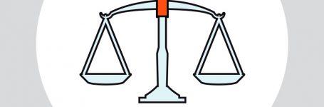 Notre Pôle juridique
